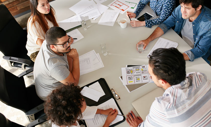 Dealership Tools Marketing Package Details